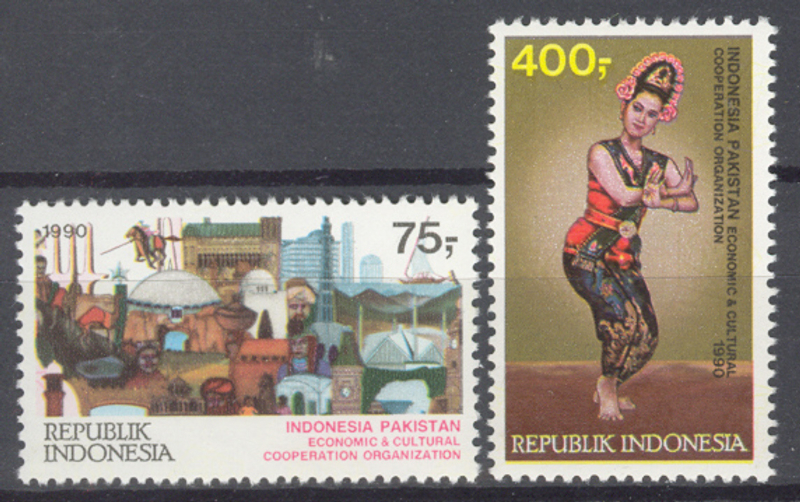 ZBL SERIE 1437