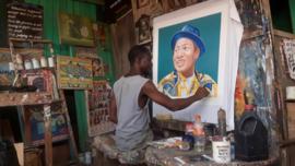 Babs Art