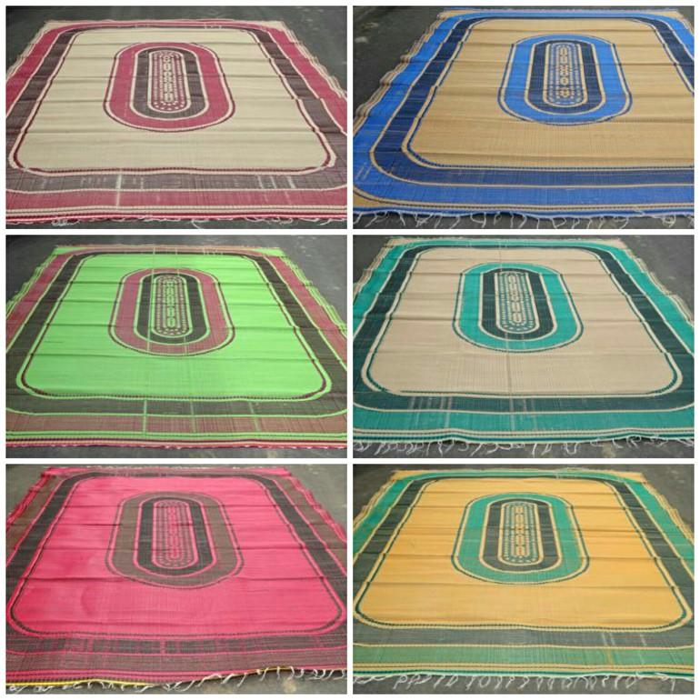 Plastic vloerkleden Afrika XXL.jpg