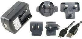 Stontronics Travel Adapter