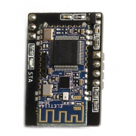 Bluetooth Module for mBot