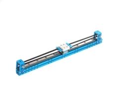 Linear Motion Guide Module Pack - Bule