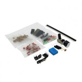 Arduino Starters Kit