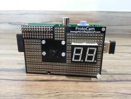 ProtoCam kit
