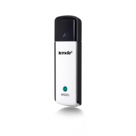 WiFi Dongle - Tenda W522U - Dual Band 5Ghz