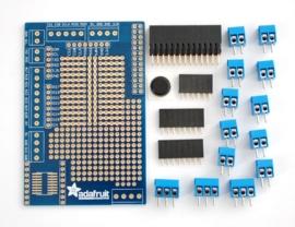 Prototypers Starters Pack B