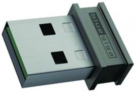 Bluetooth Dongle 4.0 0dBm