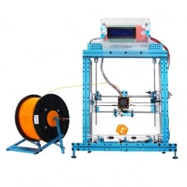 Makeblock Constructor I 3D Printer Kit