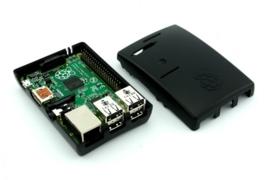 Multicomp casing Raspberry Pi B+