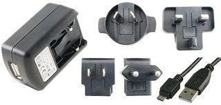 Stontronics Travel Adapter