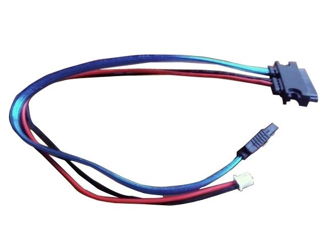 BananaPi SATA cable