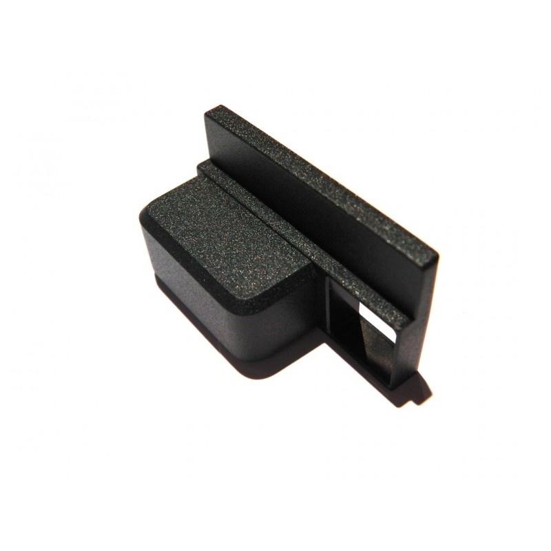 Cyntech casing SDCard protector