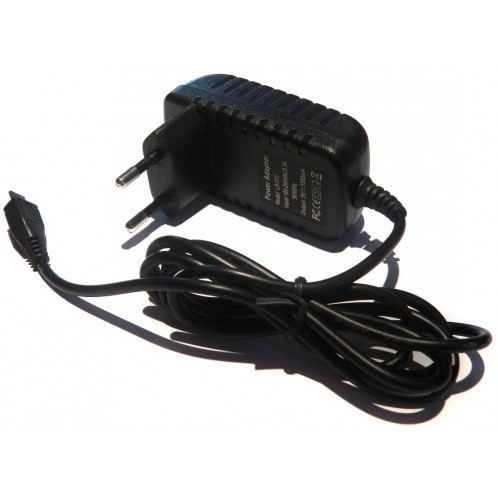 5V 1500mA Power Supply EU