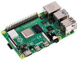 Raspberry Pi 4 8GB Model B
