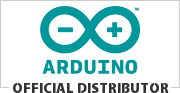 banner-Arduino_official_distributor-180-180x93.png