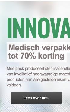 medi-pack-innovatief-verpakkingsmateriaal
