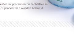 medi-pack-innovatief-verpakkingsmateriaal05.jpg