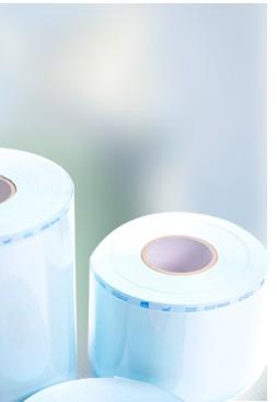 Medipack - Alle producten zijn tevens TUV gecertificeerd. Bestel uw producten nu rechtstreeks bij de fabrikant waardoor een besparing van wel 70 procent kan worden behaald.