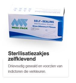 medi-pack-midden09.jpg