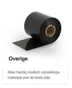 medi-pack-midden11.jpg