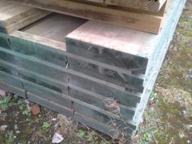 Plank  2,8x27,5x500cm celfix