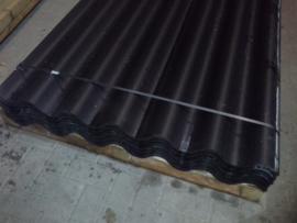 Gemfort 2750 x 110 zwart