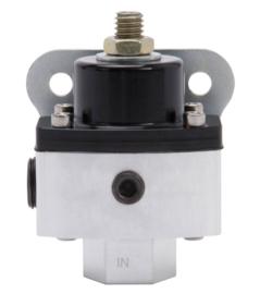 Edelbrock 8190 fuel regulator