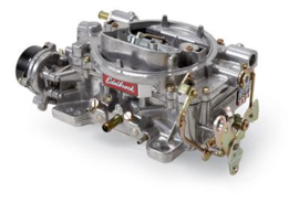 1411 Edelbrock carburateur