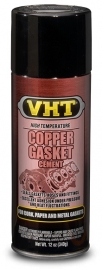 VHT copper gasket cement sp21a