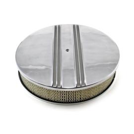 aluminium finned 14 inch luchtfilter
