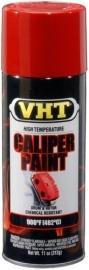 VHT Caliper sp731 red