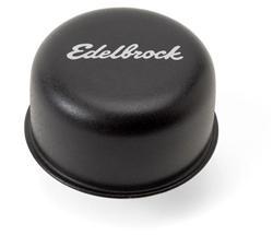 Edelbrock breather