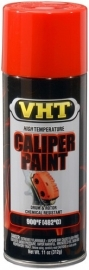 VHT Caliper sp733 orange