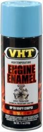 VHT engine pontiac blue sp122