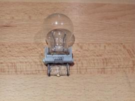 Amerikaanse insteek Lamp 3155