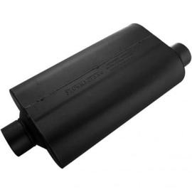 Flowmaster 50 series 3 inch