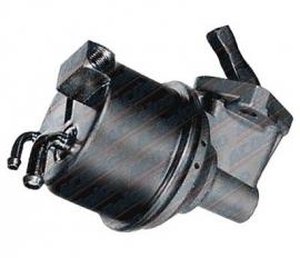 Benzinepomp AC Delco 41240