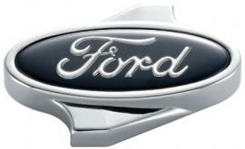 Ford luchtfilter moer