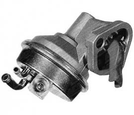 Benzinepomp AC Delco 41216