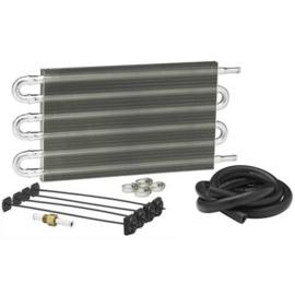 Olie cooler 404 X-Large