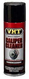 VHT Caliper sp700 cleaner