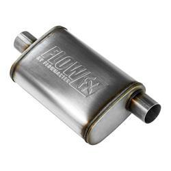 Flowmaster FlowFX Mufflers 2,25  - 2,5 en 3 inch
