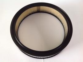 Edelbrock 10 inch vervang filter