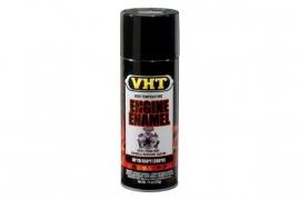 VHT engine  zwart sp124