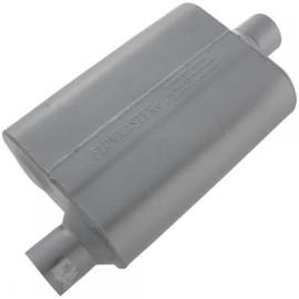 Flowmaster 40 series 2,5 inch