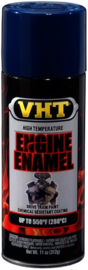 VHT engine concourse ford blue sp761
