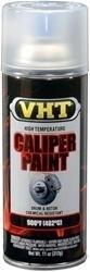 VHT Caliper sp730 clear