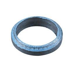 2 inch donut ring pakking felpro 8194