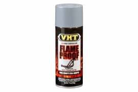 VHT flame proof primer sp100 grijs