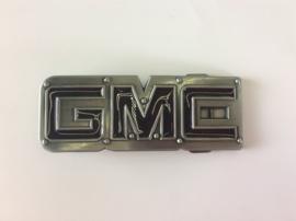Buckle GMC